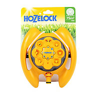 Hozelock Multi Sprinkler
