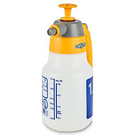 Hozelock Pressure sprayer 1.25L