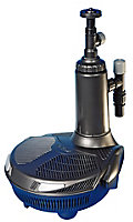 Hozelock Easyclear Pond filter system 11W