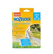 Hozelock Daylight sensor Electronic water Timer