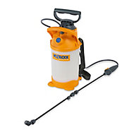 Hozelock Hand pump sprayer 5L