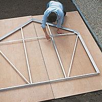 Small Installation