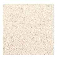 Prismatics Stone effect Tile