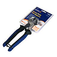 Vitrex 8mm Heavy duty Tile nippers