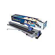 Vitrex 900mm Manual Tile cutter