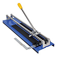 Vitrex 500mm Manual Tile cutter