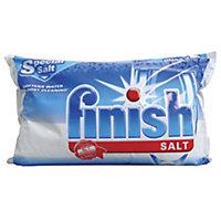 Finish Dishwasher salt 2000g