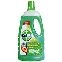 Dettol Cleaner, 1L