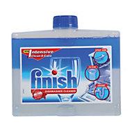 Finish Dishwasher cleaner, 250 ml
