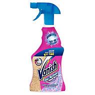 Vanish Carpet cleaner, 500ml