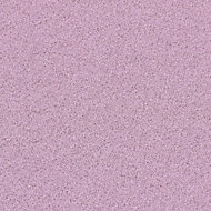 Fine Décor Pink Sparkle Glitter effect Embossed Wallpaper