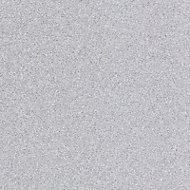Sparkle Glitter effect Embossed Wallpaper