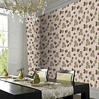 Superfresco Texture Horizon Wallpaper