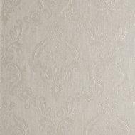 Graham & Brown Superfresco colours Cream Wallpaper