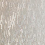 Graham & Brown Superfresco colours Cream & white Wallpaper