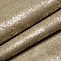 Graham & Brown Superfresco Easy Moonlight Gold effect Textured Wallpaper