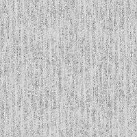 Graham & Brown Boutique Devore Metallic effect Embossed Wallpaper