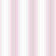 Graham & Brown Superfresco Colours Pink Pincord Glitter effect Wallpaper