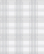 Graham & Brown Superfresco Easy Grey Striped Metallic effect Embossed Wallpaper