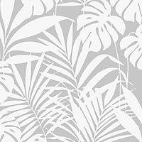Superfresco Easy Floral Textured Wallpaper