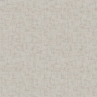 Graham & Brown Superfresco Natural Devonshire Textured Wallpaper