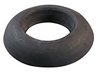 Euroflo Rubber Push fit Cistern coupling washer