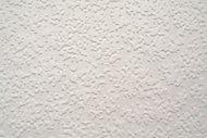 Graham & Brown Superfresco White Stipple Paintable Wallpaper
