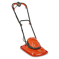 Flymo TurboLite 330 Corded Hover Lawnmower