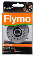 Flymo 510747890 Line trimmer spool