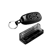 Yale Smart Living Wireless Remote fob & module, Set