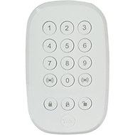 Yale Wireless Intruder Alarm Keypad