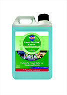 Nilco Professional Garden furniture Cleaner, 2.25L