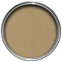Hammerite Hammered effect Metal paint, 0.25L