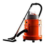 Vax 6131T Corded Wet & dry vacuum