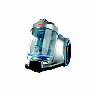 Vax Pick Up Pet CVRAV013 Corded Cylinder Vacuum cleaner