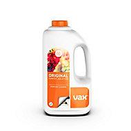 Vax Original Rose burst Carpet cleaner, 1.5L