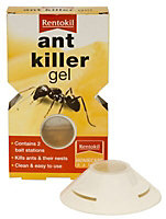 Rentokil Insects gel