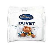 Silentnight 10.5 tog King Duvet