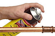 Rothenberger Leak detector spray