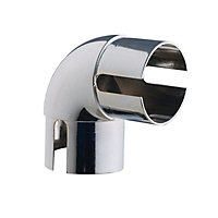 90° Handrail turn (H)40mm