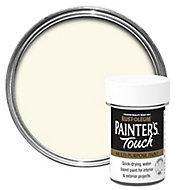 Rust-Oleum Painter's touch Antique Gloss Multi-surface paint, 0.02L