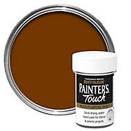 Rust-Oleum Painter's touch Old penny bronze Metallic effect Multi-surface paint, 0.02L