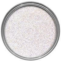 Rust-Oleum Rainbow Glitter effect Gloss Special effect paint 125 ml