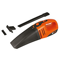 RAC HP095 Corded Wet & dry vacuum
