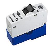 Wylex 16A Miniature circuit breaker