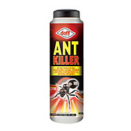 5013655008548 DOFF ANT KILLER 400G