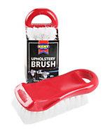 Kent Car Care Upholstery brush