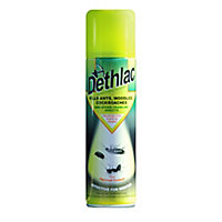 Dethlac Insect spray, 0.25L 254g