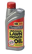 Mountfield Lawnmower Oil 1000ml
