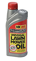 Mountfield Lawnmower Oil 1000ml